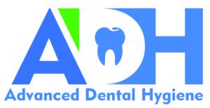 Events/CE | Colorado Dental Hygienists' Association