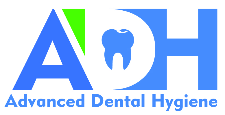 Events Ce Colorado Dental Hygienists Association