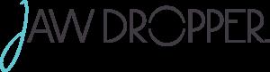 JawDropper Logo
