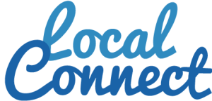 localconnect