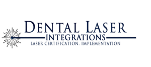 Events/CE | Colorado Dental Hygienists' Association