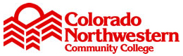 Colorado Northwestern Community College