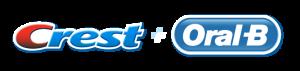 Crest-Oral-B-logos-no-bkg